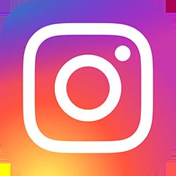 Instagram-logo-250X250
